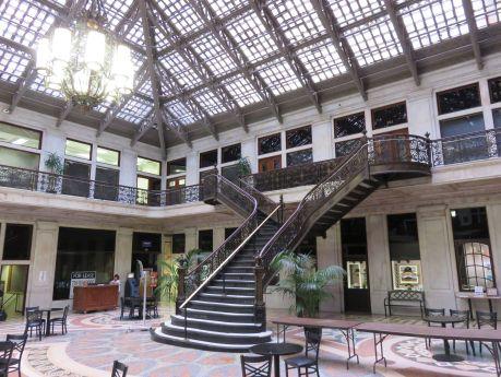img_3657-b-ellicot-square-building-central-atrium