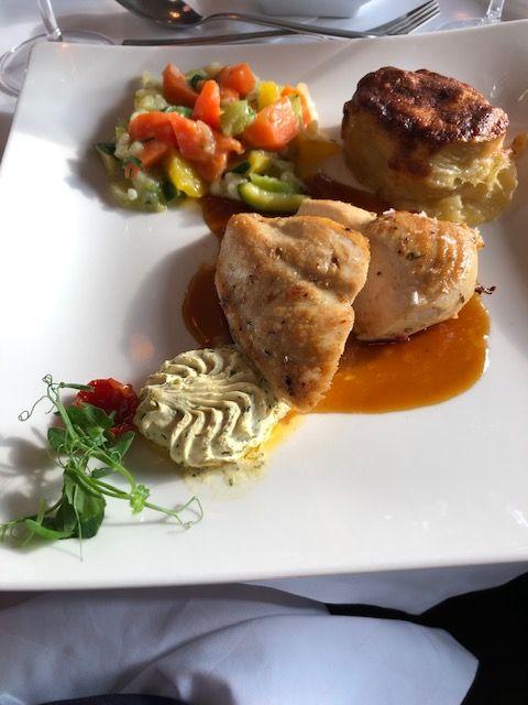 IMG_0899 Chicken with scalloped potatoes at Imlauer sky-Bar & Restaurant..jpg