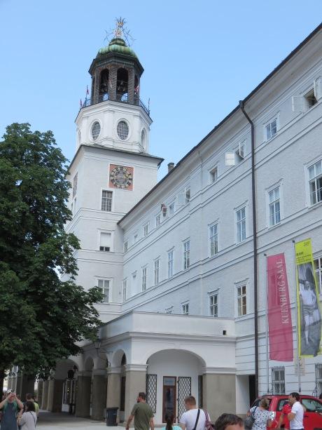 IMG_9481 Imposing Salzburg.